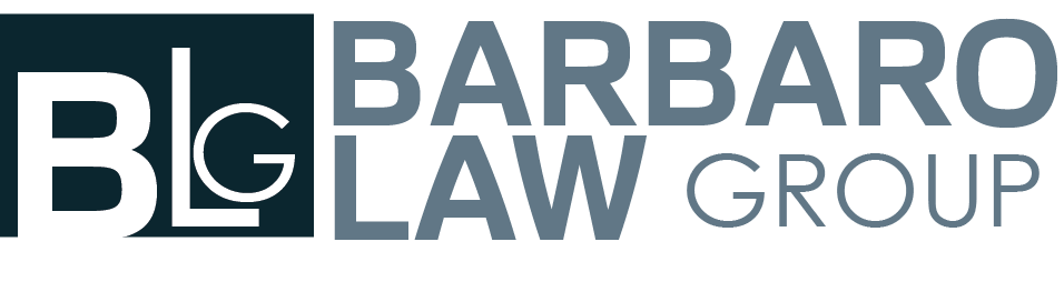 Barbaro Law Group